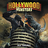 Big Trouble by Various Artists