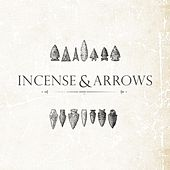 Incense & Arrows by Incense