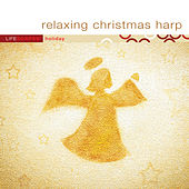 Relaxing Christmas Harp by Bruce Kurnow