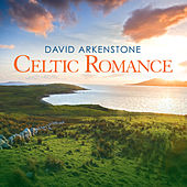 Celtic Romance von David Arkenstone