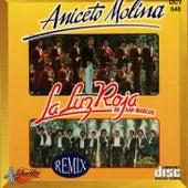 Remix by Aniceto Molina
