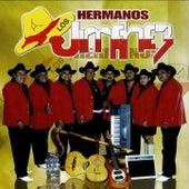 Tampico Hermoso by Los Hermanos Jimenez