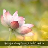 Relajación y Serenidad Clasica - Musica Relajante Clasica y Nanas para Bebes by Relajación Maestro