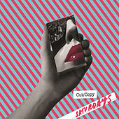 Saturdays by Cut Copy