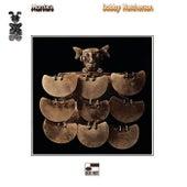 Montara by Bobby Hutcherson