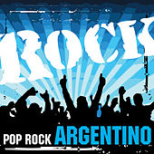 Pop Rock Argentino by Various Artists