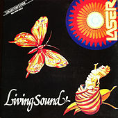 Living Sound by Various Artists