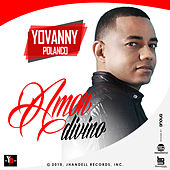 Tipicos Hits 2014 by Yovanny Polanco