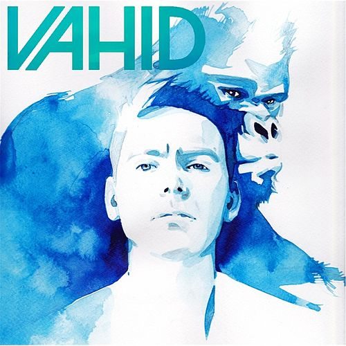 Down (Sweep Remix) [feat. Seini] by Vahid