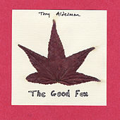 The Good Fox by Tony Alderman