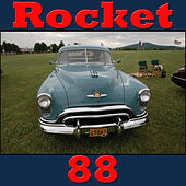 Rocket 88 by Various Artists