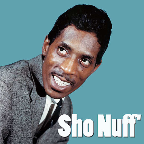 Sho Nuff' by Various Artists