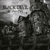 De Mentes by Black Devil