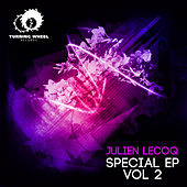 Special - Ep, Vol. 2 by Various Artists