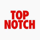 Top Notch by Manchester Orchestra