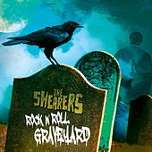 Rock n' Roll Graveyard by The Shearers