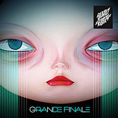 Grande Finale by Studio Killers