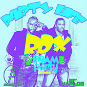 Party Life - Single by RDX