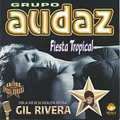 Grandes Exitos by Grupo Audaz
