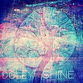 Room to Breathe by Dolly Shine