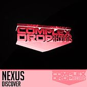 Discover by Nexus