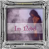 Im Nebel by Mark Medlock