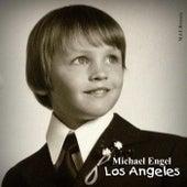 Los Angeles by Michael Engel