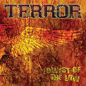 Lowest of the Low by Terror