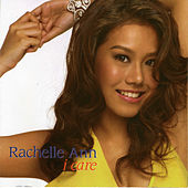 I Care by Rachelle Ann Go
