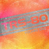 Volume One by TRS-80