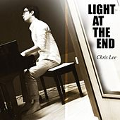 Light At the End by Chris Lee