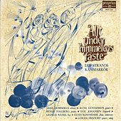 Allt under himmelens fäste by Various Artists