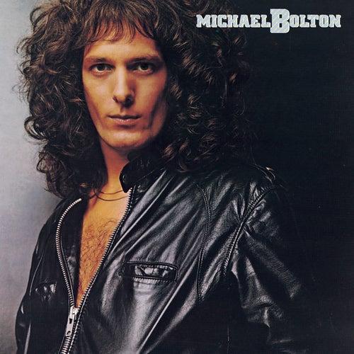 Michael Bolton by Michael Bolton