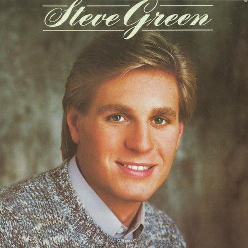 Steve Green by Steve Green