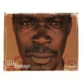 Timbuktu by Issa Bagayogo