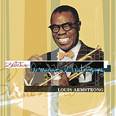 Satchmo: A Musical Autobiography by Louis Armstrong
