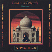 Is This Real? by Emam and Friends