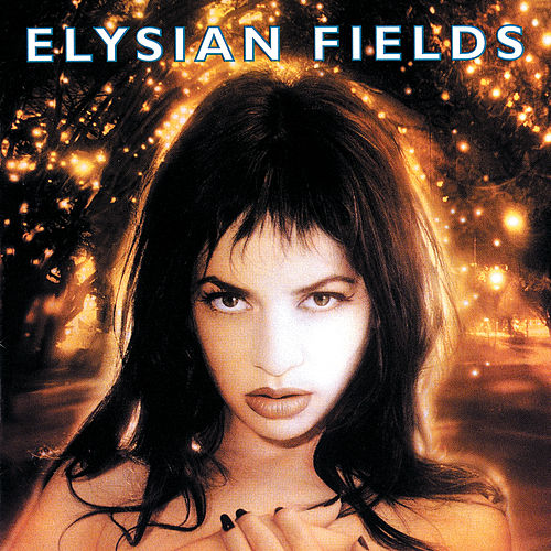 Bleed Your Cedar by Elysian Fields (Rock)