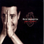 Heart Of Hearts by Rick Margitza
