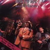 Live From Chicago - Bigger Than Life by Big Twist & the Mellow Fellows