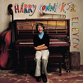Eleven by Harry Connick, Jr.
