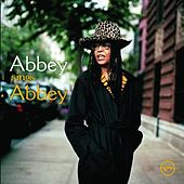 Abbey Sings Abbey by Abbey Lincoln
