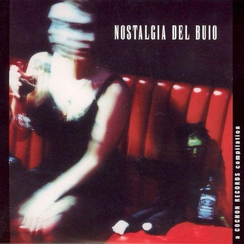 Nostalgia Del Buio by Various Artists