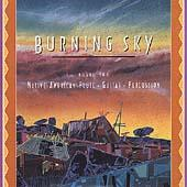 Burning Sky by Burning Sky