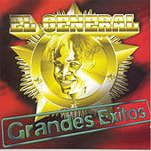 Grandes Exitos by El General