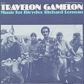 Travelon Gamelon: Music for Bicycles by Richard Lerman