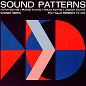 Sound Patterns by Various Artists