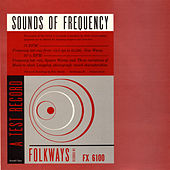 Science Series: Sounds of Frequency by Various Artists