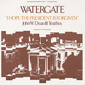 Watergate, Vol.3: