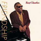 Friendship by Ray Charles